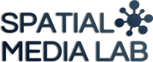 Spatial Media Lab